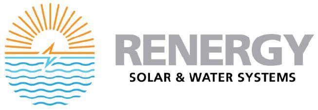 renergysolar.com